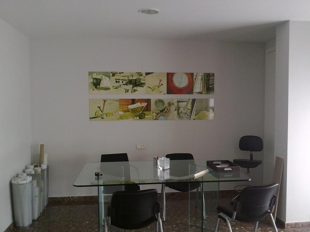 Empresa Maxalto