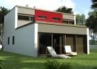 Rehabilitación de Edificios: El hormigón orientado hacia la sostenibilidad