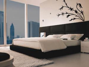 Reformas en General: Decoración de paredes en diseño de interiorismo