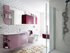 diseo de baos strada nuevo conjunto de bao compuesto por lavabos muebles y