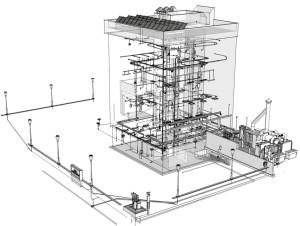 Construcción de viviendas – La entrega de la vivienda