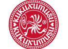 Construcciones y Reformas – Cerámicas y muebles para baño de Kukuxumusu