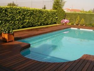 Diseño de Piscinas: Cómo elegir una piscina personalizada para tu vivienda