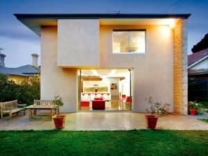 Reformas de fachadas: Consejos para pintar la fachada de tu vivienda