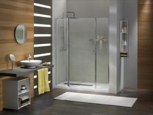 Reformas de interiores: Consejos para decorar tu baño