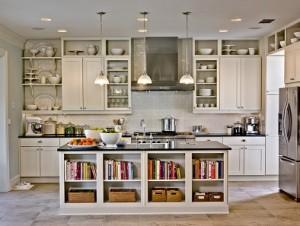 Reformas de viviendas – Cómo reformar la cocina