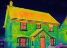 Construcción de viviendas – Materiales aislantes y eficiencia energética