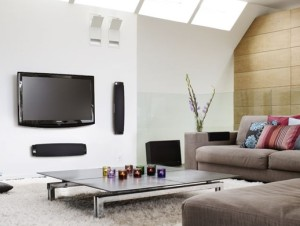 Decoración interiores: 10 errores que no deberías cometer en la decoración de tu hogar