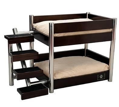 Reformas de interiores ideas decoracion mascotas camas