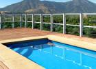 Diseño Piscinas Personalizadas: Como realizar la limpieza de las piscinas