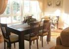 Reformas en interiores: Como aprovechar la luz solar en la vivienda