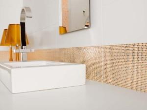 Reformas de Interiores: TAU presento en Cevisama 2013 su colección diseñada por Kukuxumusu