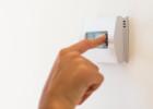Reformas de Interiores: Mantener a una buena temperatura tu vivienda