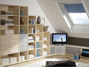 Reformas en General: Como aprovechar el espacio de la vivienda