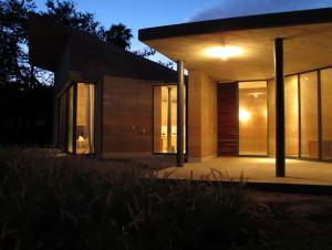 Reformas de edificios: Baldosas para edificación sostenible
