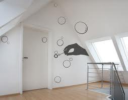 Reformas de interiores: Como decorar las paredes de la vivienda