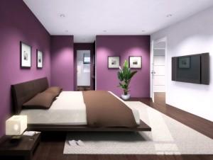 Reformas de interiores: Pinturas para renovar la cocina o baño de tu vivienda