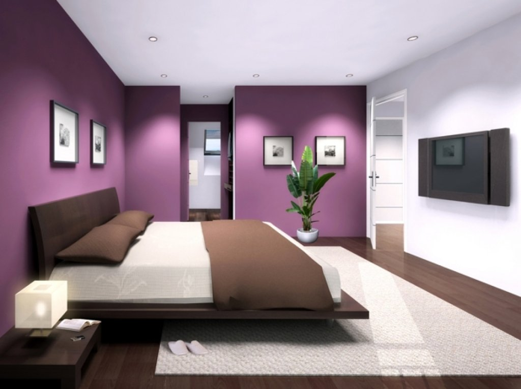 reformas de interiores pinturas para renovar la cocina o. Black Bedroom Furniture Sets. Home Design Ideas