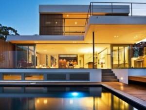 Reformas de interiores: Consejos para mejorar la iluminación de la vivienda
