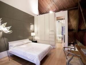 Reformas de interiores: Consejos para una correcta iluminación de la vivienda