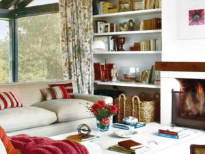 Interiorismo: Consejos para conseguir espacios acogedores en tu vivienda