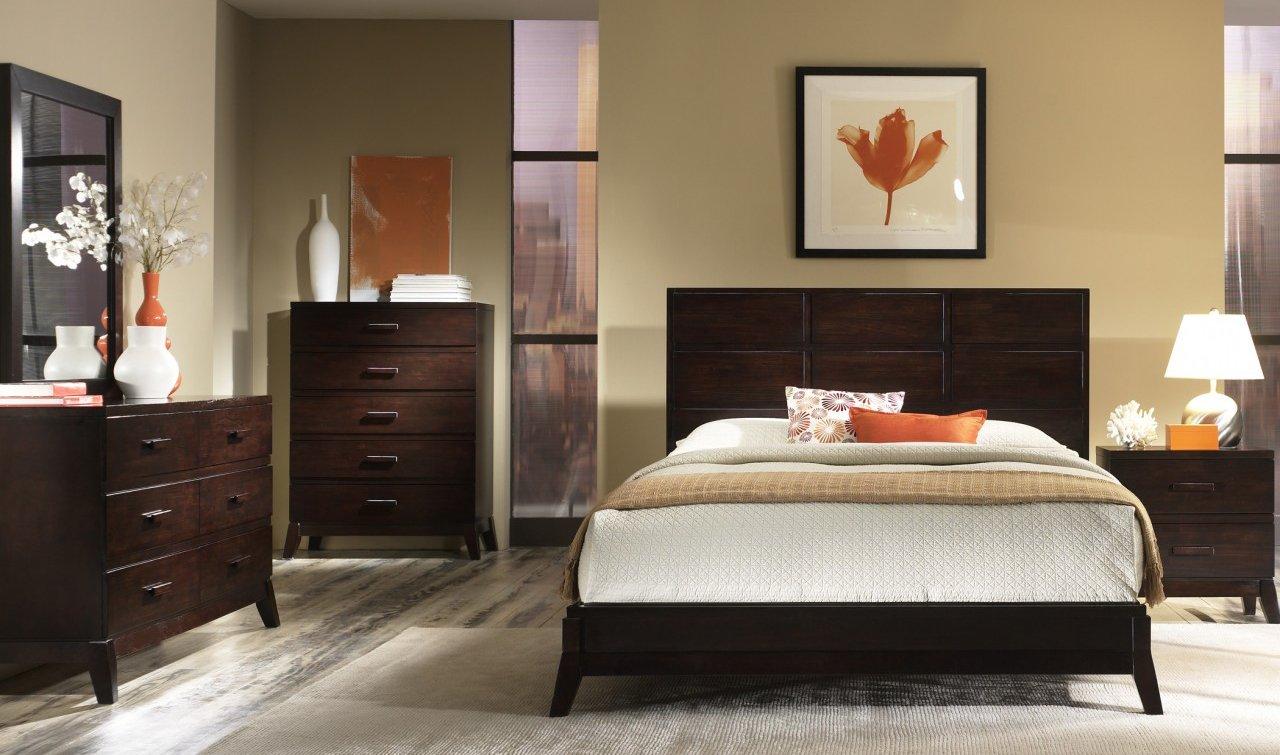 schlafzimmer rosa beige: beige weie schlafzimmergestaltung