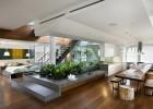 5 Consejos para decorar un Loft